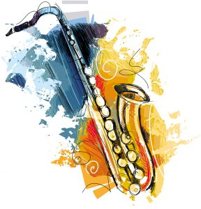 categoria-jazz