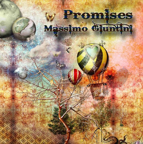 massimo-giuntini-promises