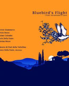 ofv-bluebird-s-flight