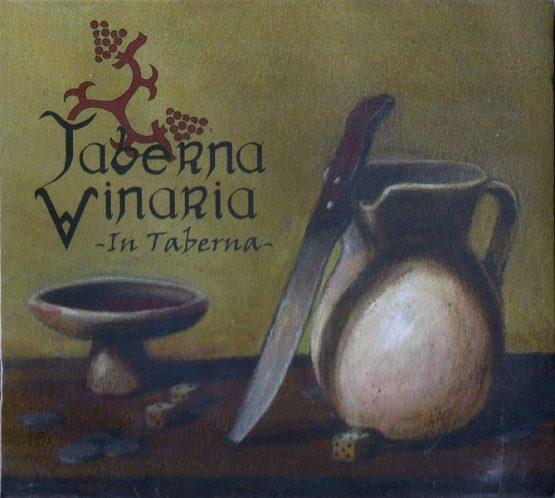 taberna-vinaria-in-taberna