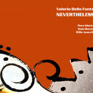 valerio-della-fonte-nevertheless