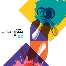 ambria-jazz-2012