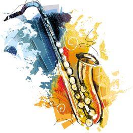 Ai Jazz