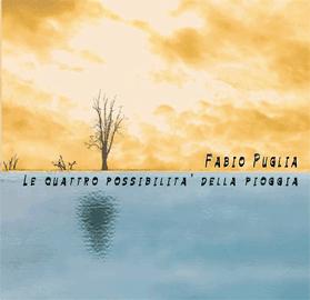 fabio-puglia-le-quattro-possibilita-della-pioggia