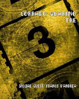 guarino-d-andrea-tre