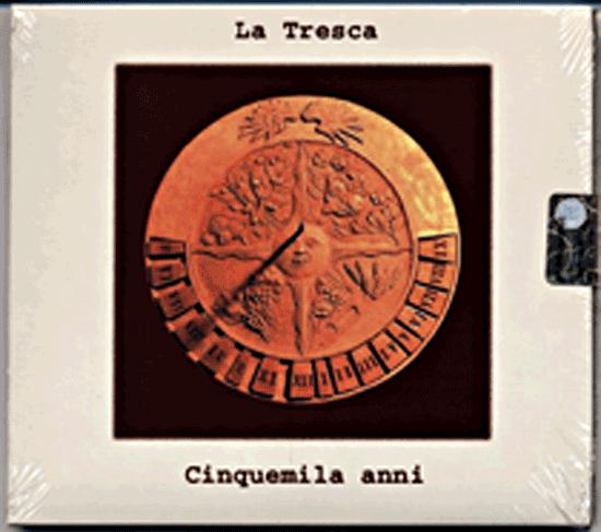 la-tresca-5000-anni