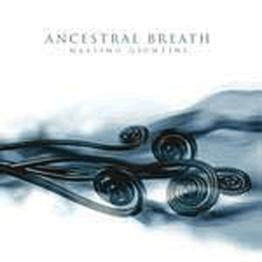 massimo-giuntini-ancestral-breath