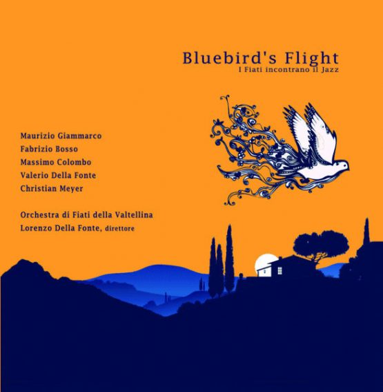 ofv-bluebird-s-flight