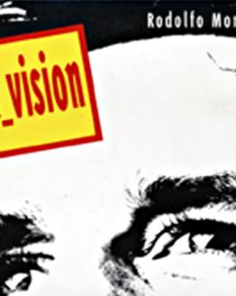 rodolfo-montuoro-e-vision