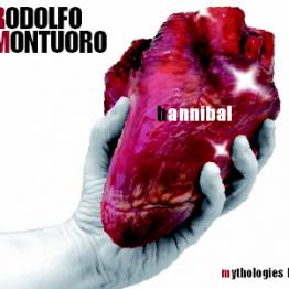 rodolfo-montuoro-hannibal