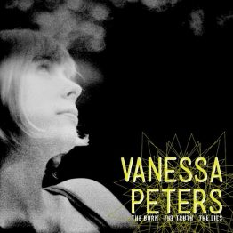 vanessa-peters-the-burn-the-truth-the-lies