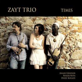 zait-trio-timis